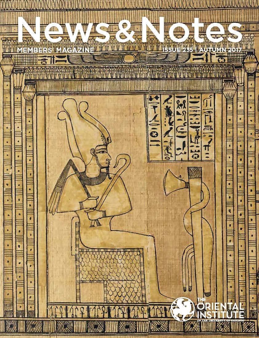 Book Of The Dead Becoming God In Ancient Egypt Foy Scalf